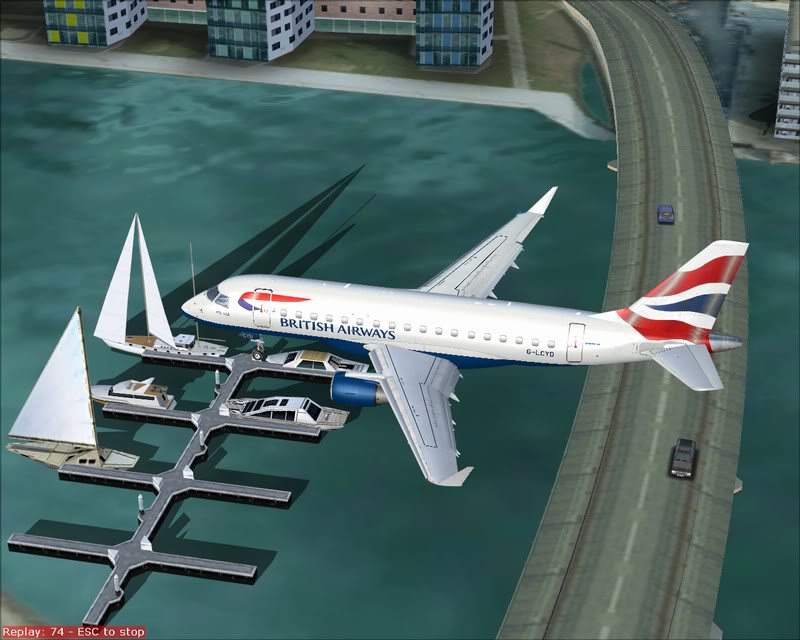[FS9] Frankfurt (EDDF) - London City (EGLC) Avs_193
