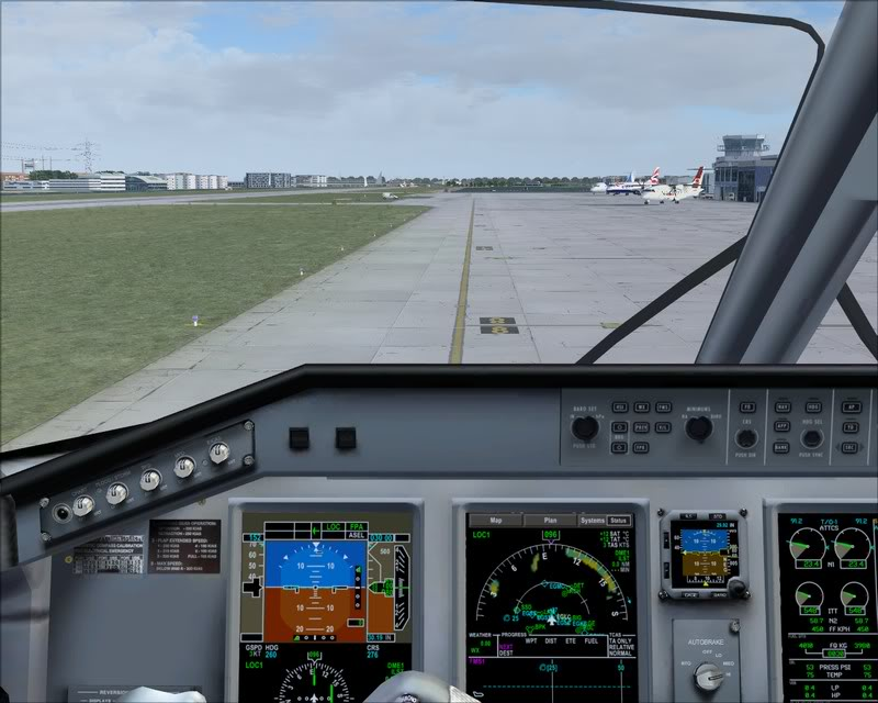 [FS9] Frankfurt (EDDF) - London City (EGLC) Avs_196-1