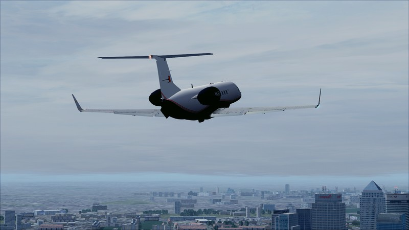 [FS2004] London City (EGLC) - Lajes (LPLA) Avs_262_zpstyxikvei