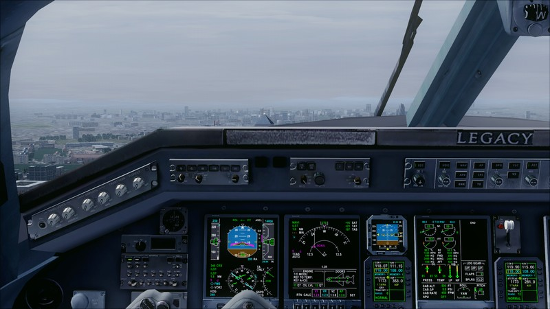 [FS2004] London City (EGLC) - Lajes (LPLA) Avs_263_zpsjxr2jpfi