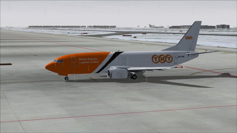Liège (EBLG) - Genebra (LSGG): Boeing 737-300SF TNT  Avs_2667_zpszfbztz5y