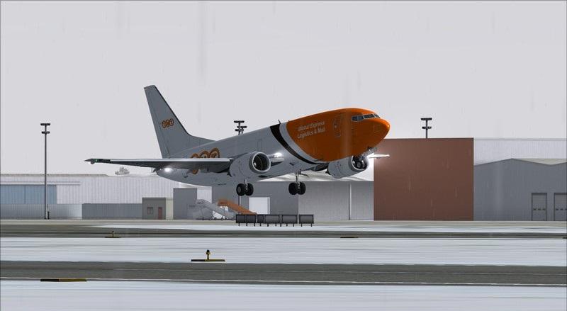Liège (EBLG) - Genebra (LSGG): Boeing 737-300SF TNT  Avs_2677_zps6bt7bhf4