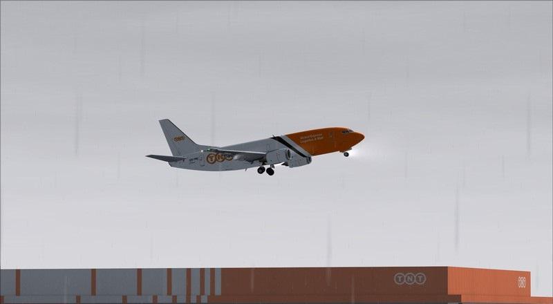 Liège (EBLG) - Genebra (LSGG): Boeing 737-300SF TNT  Avs_2679_zpshd4s71xr