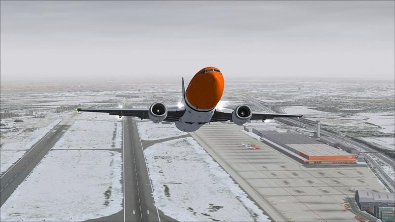 Liège (EBLG) - Genebra (LSGG): Boeing 737-300SF TNT  Avs_2680_zpsuydlw3oi