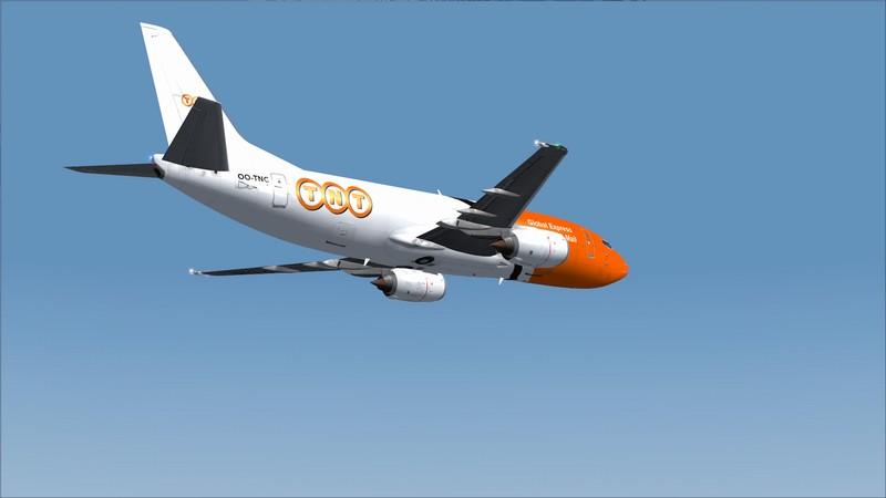 Liège (EBLG) - Genebra (LSGG): Boeing 737-300SF TNT  Avs_2684_zps3pqzbeh6