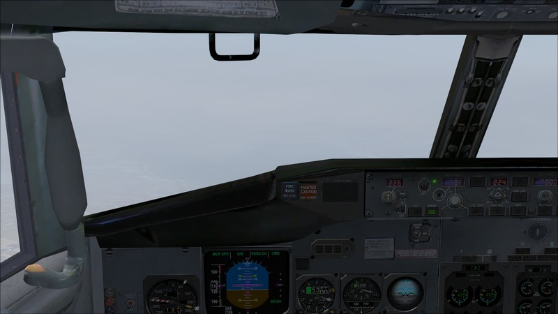 Liège (EBLG) - Genebra (LSGG): Boeing 737-300SF TNT  Avs_2696_zpsqp3o2rv8