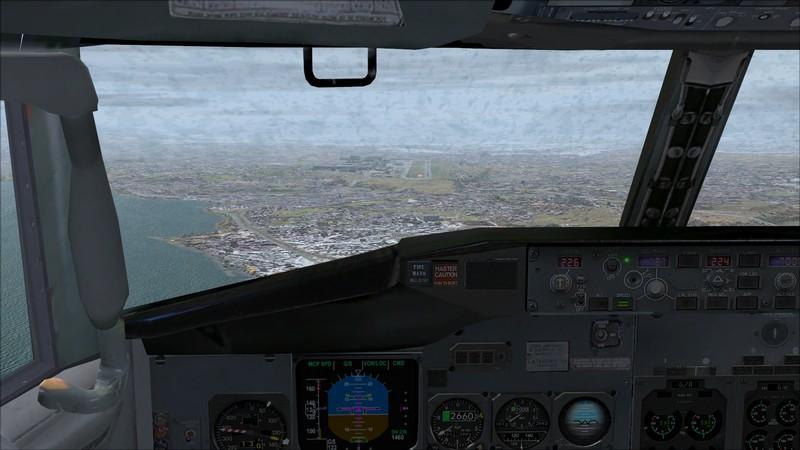 Liège (EBLG) - Genebra (LSGG): Boeing 737-300SF TNT  Avs_2698_zpspaai9cot