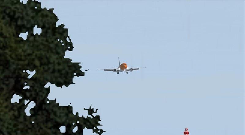 Liège (EBLG) - Genebra (LSGG): Boeing 737-300SF TNT  Avs_2704_zpsqkfvnrzf