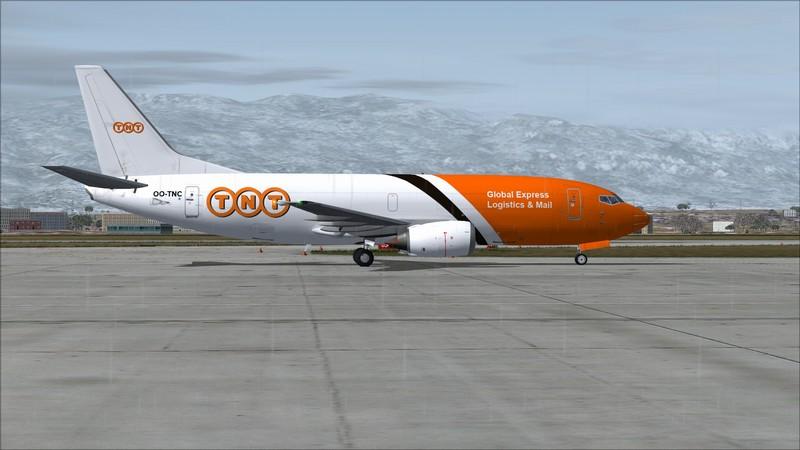 Liège (EBLG) - Genebra (LSGG): Boeing 737-300SF TNT  Avs_2718_zps7gaztllm