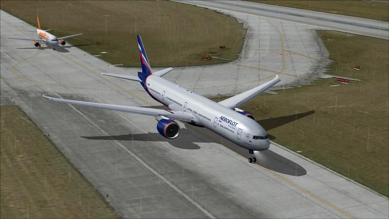 Genebra (LSGG) - Moscou Sheremetyevo (UUEE): Aeroflot Boeing 777-300ER Avs_2738_zpsehj9wowt