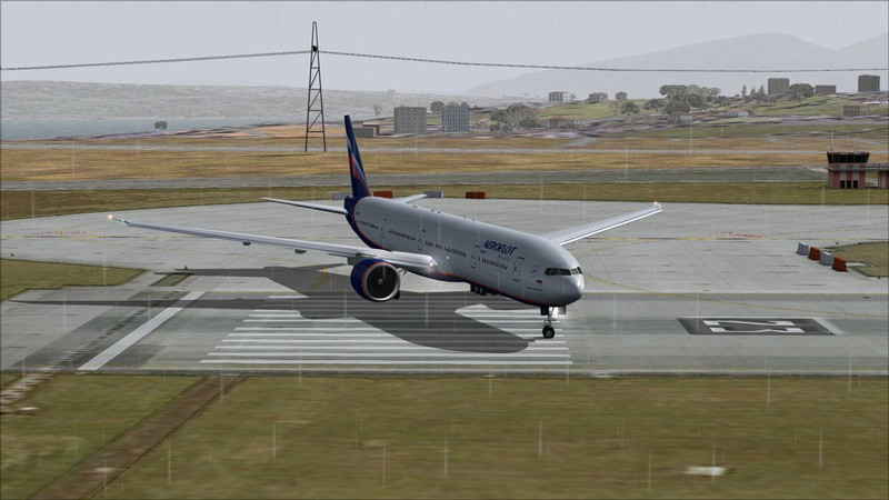 Genebra (LSGG) - Moscou Sheremetyevo (UUEE): Aeroflot Boeing 777-300ER Avs_2744_zpsmhmlfzae