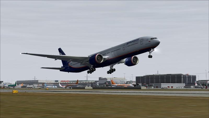 Genebra (LSGG) - Moscou Sheremetyevo (UUEE): Aeroflot Boeing 777-300ER Avs_2746_zpsbxmhwhxf