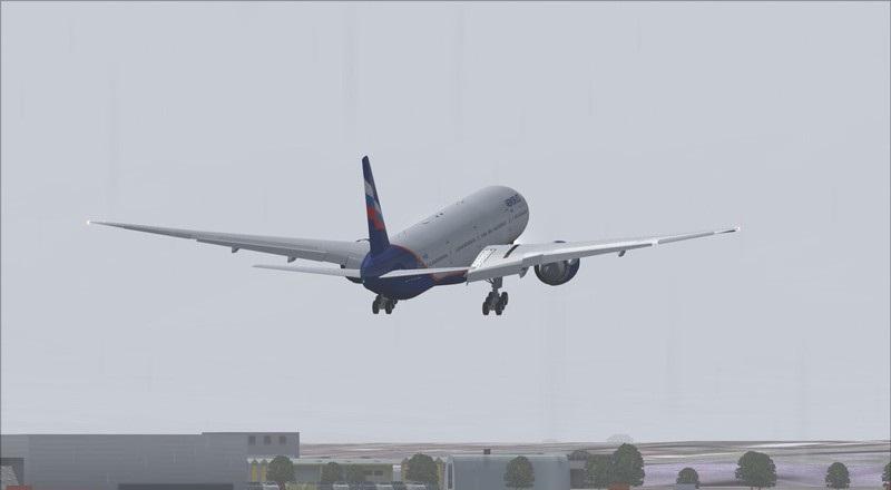 Genebra (LSGG) - Moscou Sheremetyevo (UUEE): Aeroflot Boeing 777-300ER Avs_2754_zps09m6ohz1