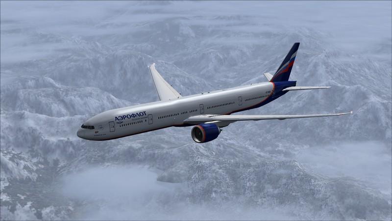 Genebra (LSGG) - Moscou Sheremetyevo (UUEE): Aeroflot Boeing 777-300ER Avs_2761_zpsb7m2vzmv