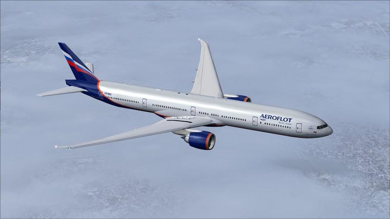 Genebra (LSGG) - Moscou Sheremetyevo (UUEE): Aeroflot Boeing 777-300ER Avs_2763_zps5ptbhgyb