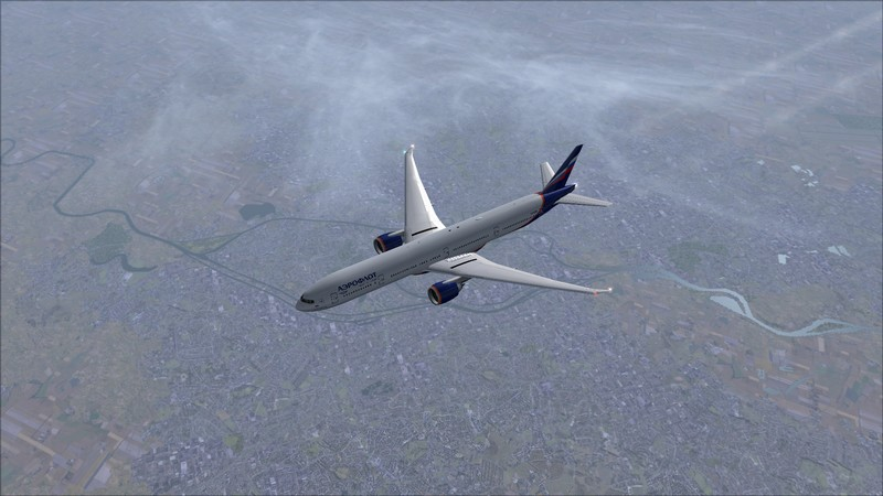 Genebra (LSGG) - Moscou Sheremetyevo (UUEE): Aeroflot Boeing 777-300ER Avs_2777_zps1thmxcwa