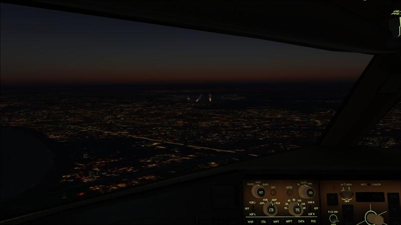 Genebra (LSGG) - Moscou Sheremetyevo (UUEE): Aeroflot Boeing 777-300ER Avs_2796_zpsqrbowcdf
