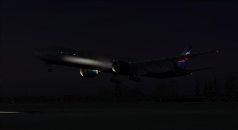 Genebra (LSGG) - Moscou Sheremetyevo (UUEE): Aeroflot Boeing 777-300ER Avs_2805_zps7f89ow79
