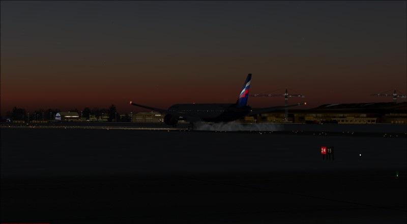 Genebra (LSGG) - Moscou Sheremetyevo (UUEE): Aeroflot Boeing 777-300ER Avs_2807_zpsjreu9zsn