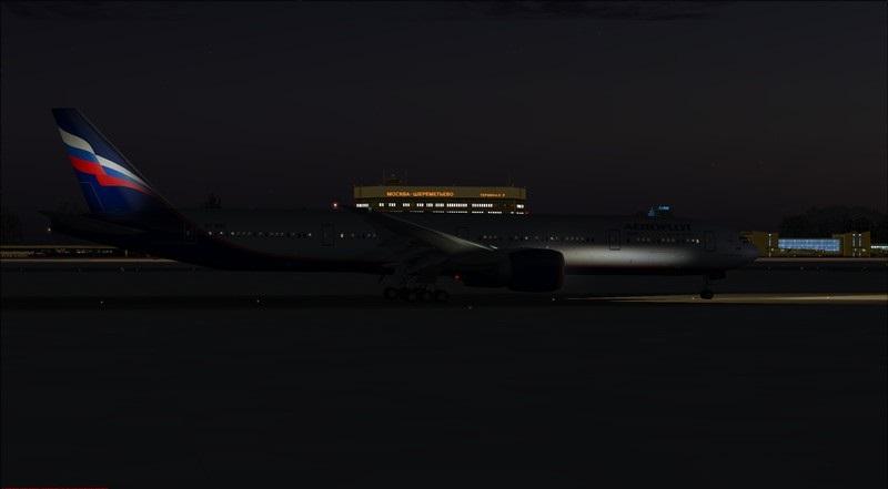 Genebra (LSGG) - Moscou Sheremetyevo (UUEE): Aeroflot Boeing 777-300ER Avs_2809_zps92dkql5i