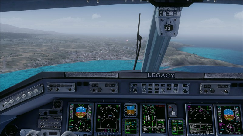 [FS2004] London City (EGLC) - Lajes (LPLA) Avs_280_zpsqrezceol