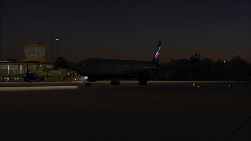Genebra (LSGG) - Moscou Sheremetyevo (UUEE): Aeroflot Boeing 777-300ER Avs_2818_zpsfr3dmikn