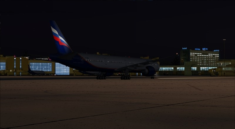 Genebra (LSGG) - Moscou Sheremetyevo (UUEE): Aeroflot Boeing 777-300ER Avs_2820_zpskoahte2o
