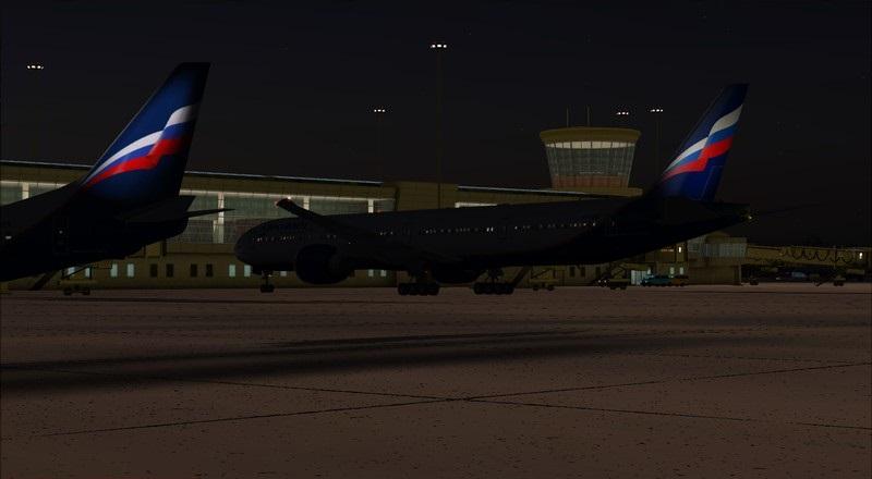 Genebra (LSGG) - Moscou Sheremetyevo (UUEE): Aeroflot Boeing 777-300ER Avs_2822_zpsdjskfagz