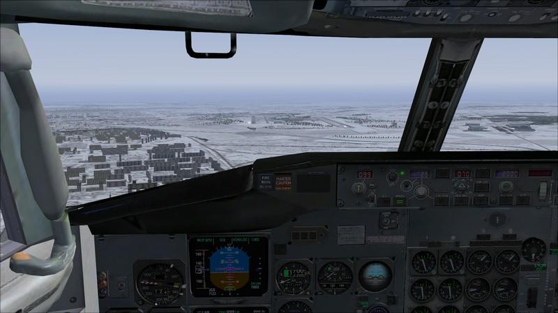 Moscou Sheremetyevo (UUEE) - São Petersburgo Pulkovo (ULLI): Nordavia Boeing 737-500 Avs_2863_zpsl53bzmzr