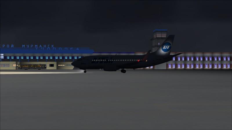 Murmansk (ULMM) - Moscou Vnukovo (UUWW): Utair Boeing 737-500  Avs_3038_zpswhahaej0