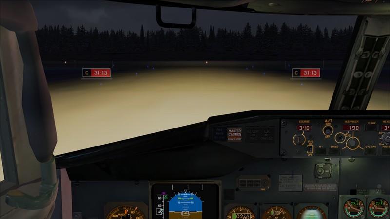 Murmansk (ULMM) - Moscou Vnukovo (UUWW): Utair Boeing 737-500  Avs_3042_zpsilmir0sk