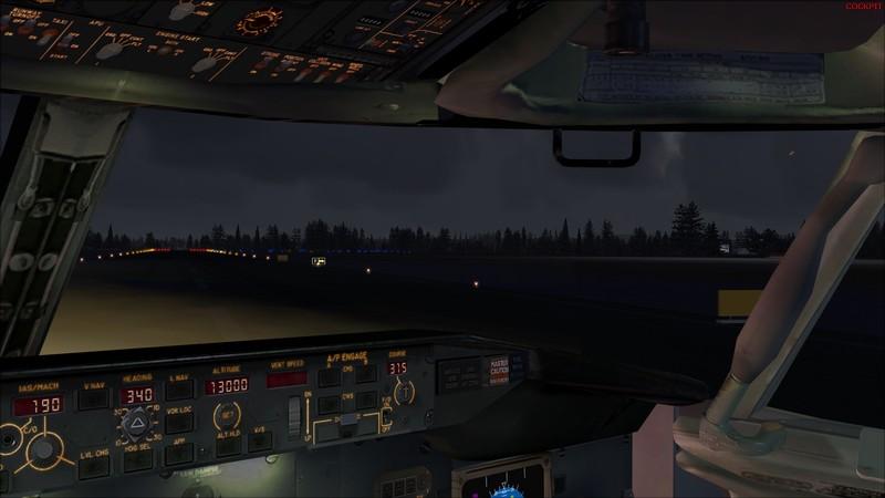 Murmansk (ULMM) - Moscou Vnukovo (UUWW): Utair Boeing 737-500  Avs_3047_zpsfvxzmpfq