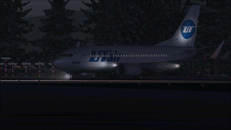Murmansk (ULMM) - Moscou Vnukovo (UUWW): Utair Boeing 737-500  Avs_3052_zpsyxvu2dhz