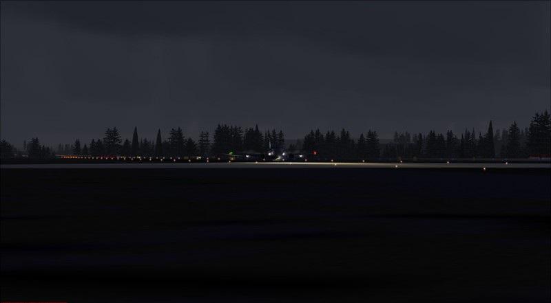Murmansk (ULMM) - Moscou Vnukovo (UUWW): Utair Boeing 737-500  Avs_3062_zpsj420gmyu