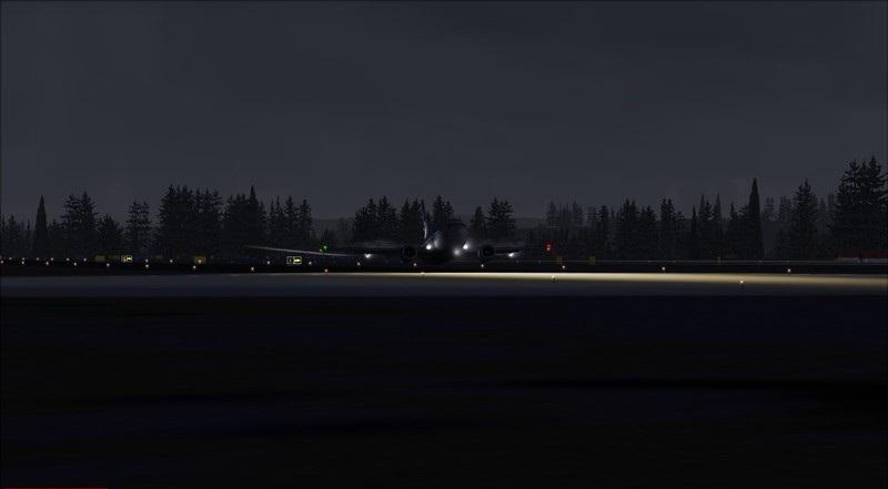 Murmansk (ULMM) - Moscou Vnukovo (UUWW): Utair Boeing 737-500  Avs_3063_zpsgium4ryf