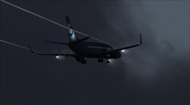 Murmansk (ULMM) - Moscou Vnukovo (UUWW): Utair Boeing 737-500  Avs_3064_zpschgpesb1