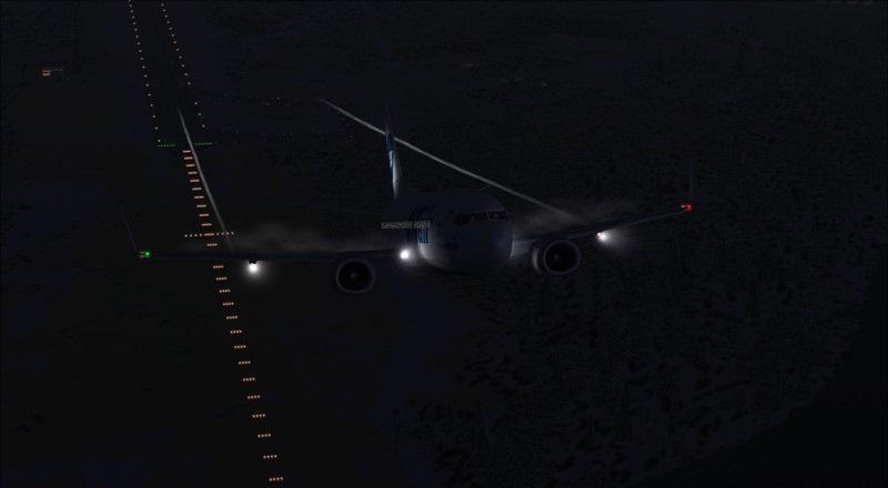 Murmansk (ULMM) - Moscou Vnukovo (UUWW): Utair Boeing 737-500  Avs_3065_zpswr9pioa8