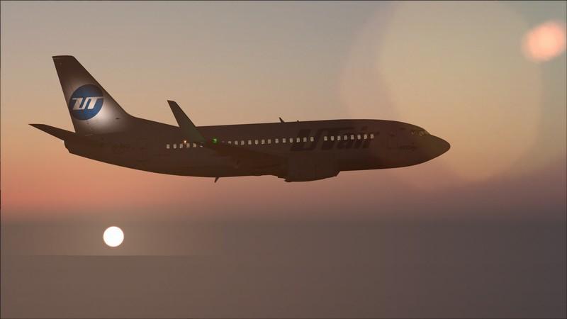 Murmansk (ULMM) - Moscou Vnukovo (UUWW): Utair Boeing 737-500  Avs_3070_zpsgbfc7hcx
