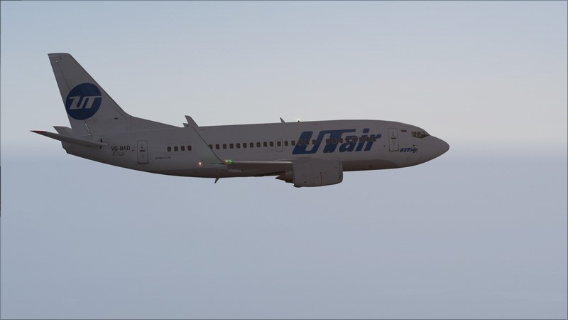 Murmansk (ULMM) - Moscou Vnukovo (UUWW): Utair Boeing 737-500  Avs_3082_zpsrh0rk5lw