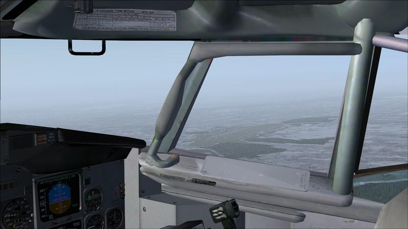 Murmansk (ULMM) - Moscou Vnukovo (UUWW): Utair Boeing 737-500  Avs_3089_zpsx8h9wuqt