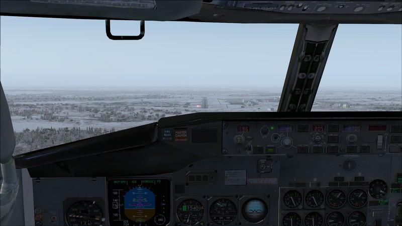 Murmansk (ULMM) - Moscou Vnukovo (UUWW): Utair Boeing 737-500  Avs_3096_zpsrhxsgajv