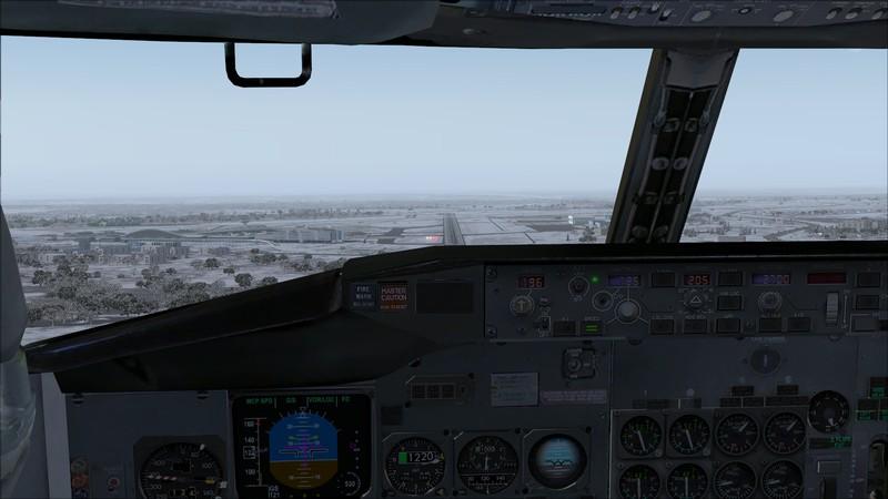 Murmansk (ULMM) - Moscou Vnukovo (UUWW): Utair Boeing 737-500  Avs_3098_zpsqorf9ynr