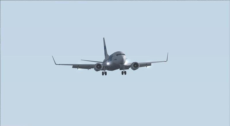 Murmansk (ULMM) - Moscou Vnukovo (UUWW): Utair Boeing 737-500  Avs_3100_zpswkjxalro