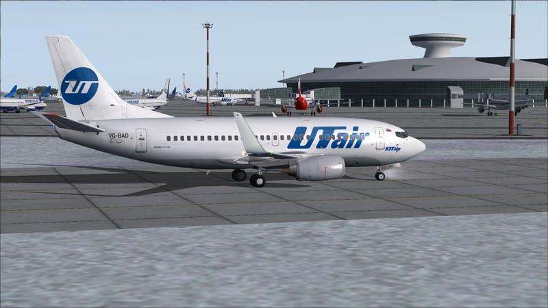 Murmansk (ULMM) - Moscou Vnukovo (UUWW): Utair Boeing 737-500  Avs_3121_zpsq2ceqvdd