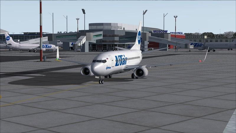 Murmansk (ULMM) - Moscou Vnukovo (UUWW): Utair Boeing 737-500  Avs_3123_zpszuw5zk1a