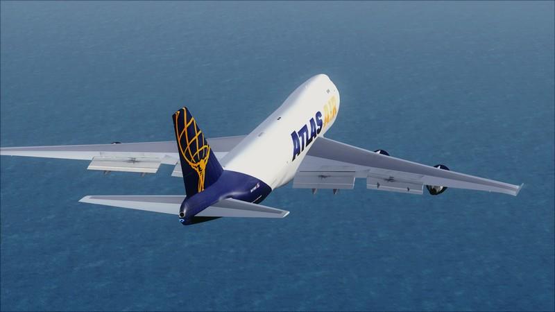 Merge Posky 747-400F e SSP2012 - 747-8I/F (modelo) com PMDG 747-400F (painel). Avs_525_zpse9aap4hc