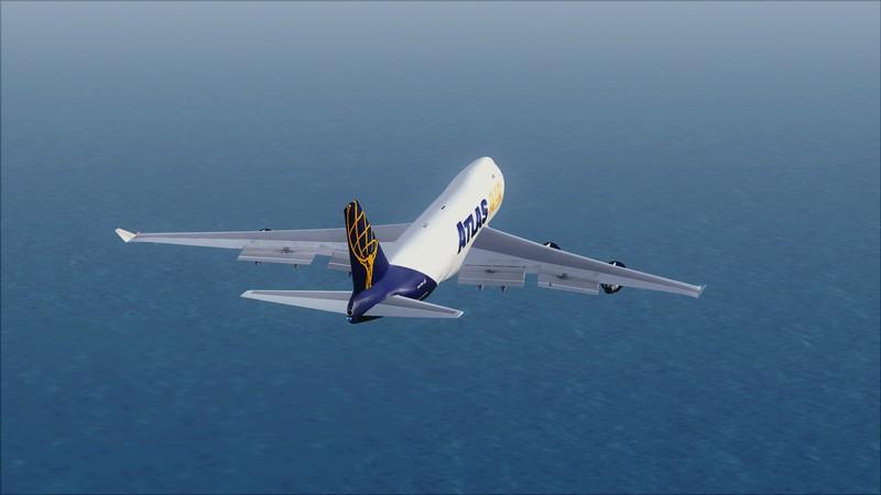 Merge Posky 747-400F e SSP2012 - 747-8I/F (modelo) com PMDG 747-400F (painel). Avs_527_zps0wwpogem