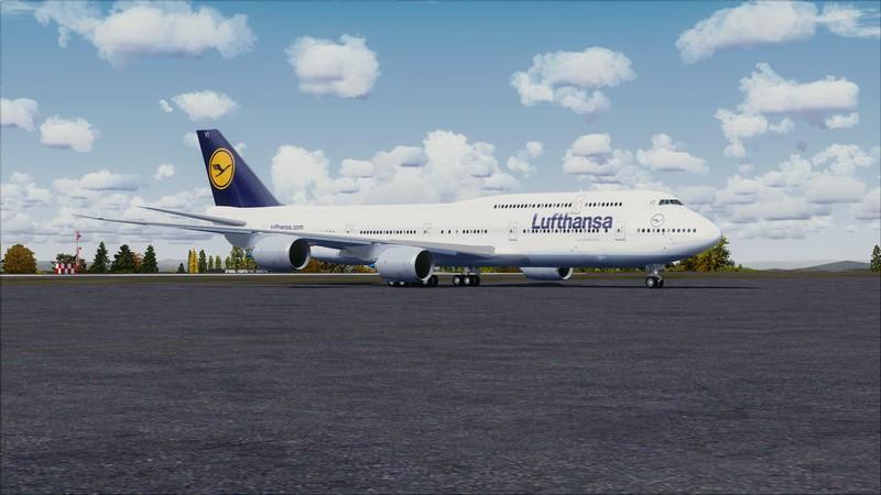 Merge Posky 747-400F e SSP2012 - 747-8I/F (modelo) com PMDG 747-400F (painel). Avs_556_zpsnx8lmzu0