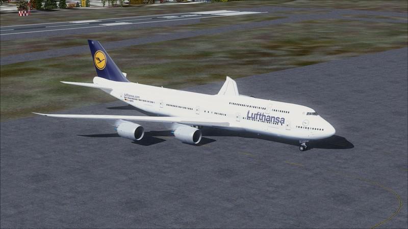 Merge Posky 747-400F e SSP2012 - 747-8I/F (modelo) com PMDG 747-400F (painel). Avs_557_zpsoygmoip5