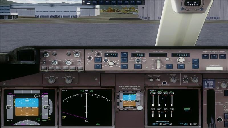 Merge Posky 747-400F e SSP2012 - 747-8I/F (modelo) com PMDG 747-400F (painel). Avs_558_zpsaok1brrn